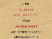 Urkunde2