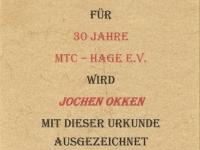 Urkunde4
