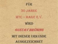Urkunde5