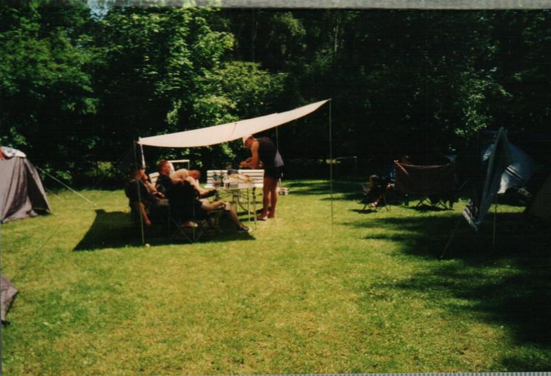 IMAG0259